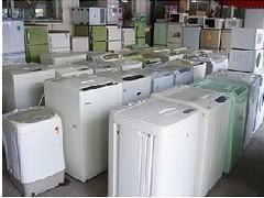 东莞电器回收