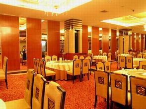 东莞餐厅设备回收