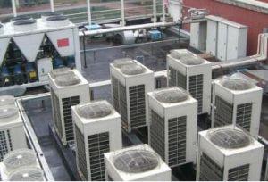东莞中央空调回收,专业上门回收