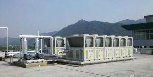东莞商用空调回收,二手中央空调回收