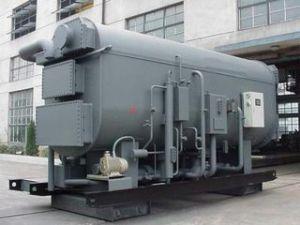 东莞溴化锂空调回收