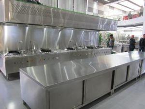东莞厨房设备回收,二手厨房设备回收