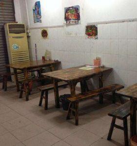 东莞饭店物资设备回收