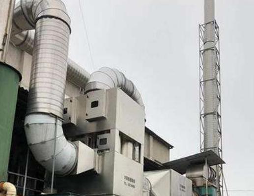 东莞冷水机组制冷设备回收