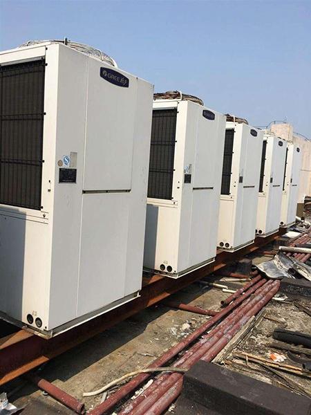中央空调回收,商用中央空调回收,大型中央空调回收
