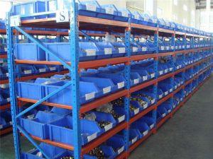 东莞桥头镇货架回收,东莞二手货架回收,商超展柜货架回收