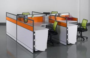 东莞茶山镇办公家具回收,二手办公家具回收,大班台、办公桌椅回收