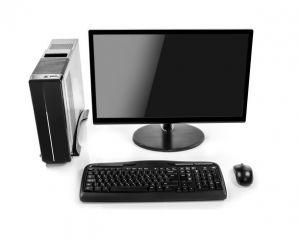 东莞电脑回收,东莞二手电脑回收,旧电脑回收,笔记本电脑回收