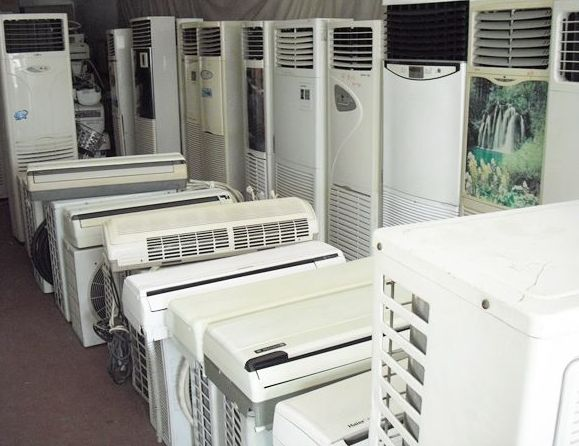 东莞空调回收,中央空调回收,酒店空调回收,二手空调回收