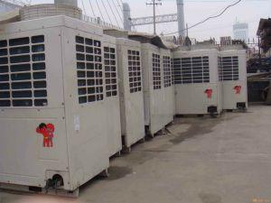 东莞企石镇中央空调回收,东莞二手中央空调回收,废旧中央空调回收