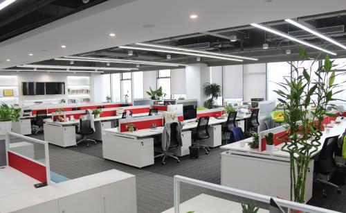 东莞办公设备回收,东莞办公家具回收,二手办公家具回收