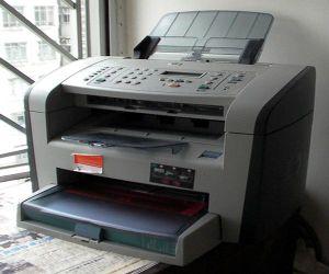 东莞办公设备回收,东莞二手办公设备回收,电脑回收,打印机回收